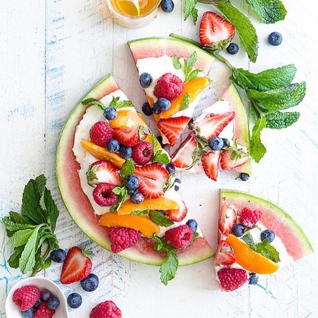 lubenica lubenice