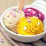 zdravi sladoledi