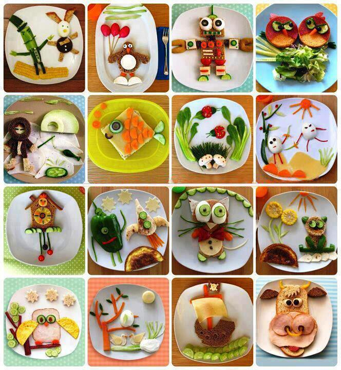 crtani film povrce