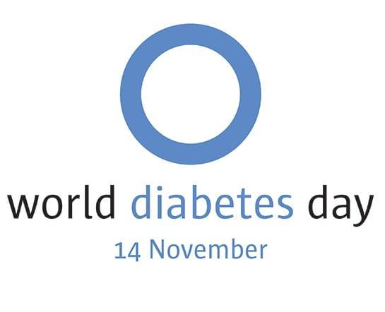 svjetski dan dijabetesa