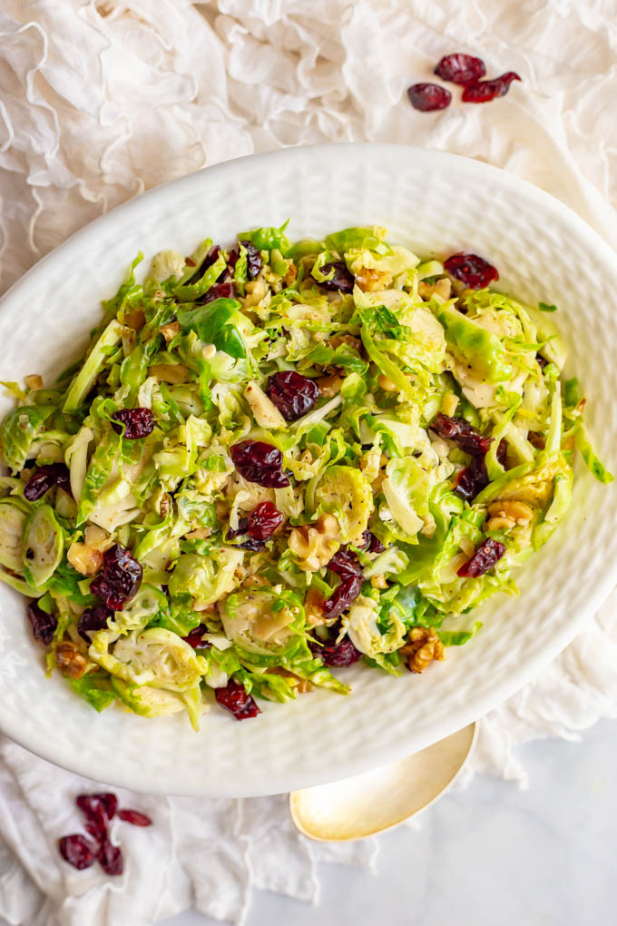 salata prokelj serviranje