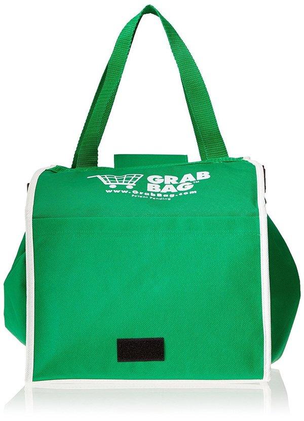 torba ekološki otisak