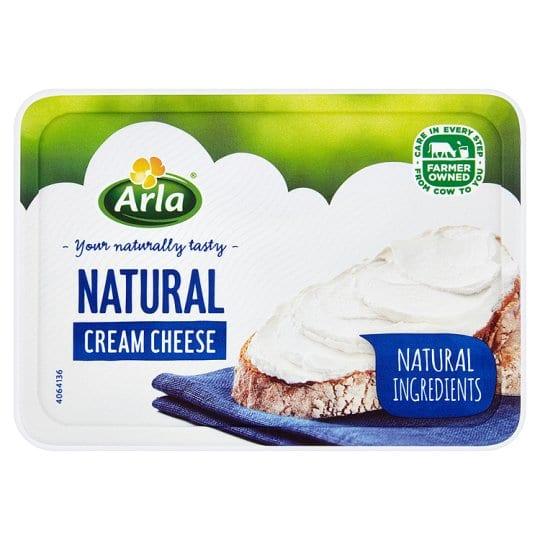 arla krem sir