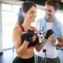 mišićne mase