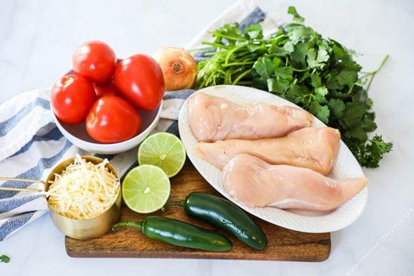 piletina sir povrće zapečeno ručak