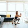 vježbe trening vjezbe greske motivacija