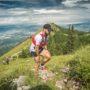 trail trcanje jahorina sarajevo planina